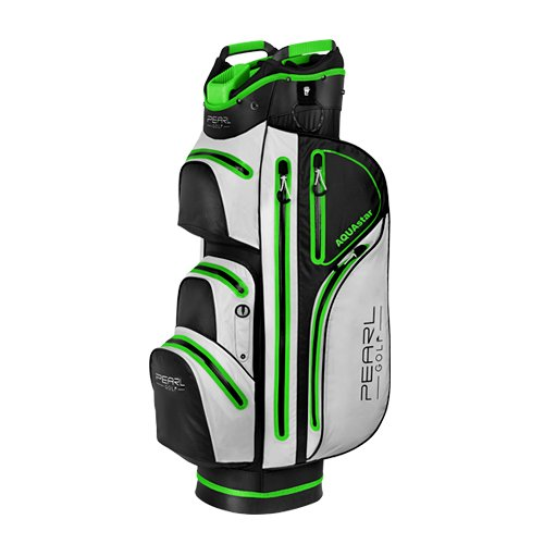 Golf Cart bags at PearlGolf   Only online at PearlGolf.co.uk Waterproof Cart Golf Bags Html on cobra cart golf bags, wilson cart golf bags, alabama cart golf bags, quiet cart golf bags, leather cart golf bags, lightweight cart golf bags,